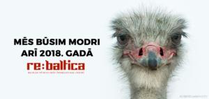 Re:Baltica gada apskats un plāni 2018′