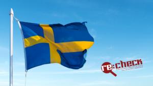 Zviedrijas Covid-19 veiksmes stāsts – mīts vai patiesība?