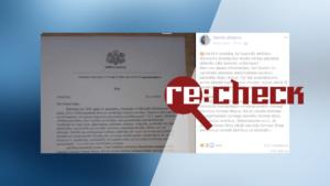 Eksministrs Ģirģens izplata melus, ka jaunā ministre mudina policistus ģērbt sieviešu uniformās